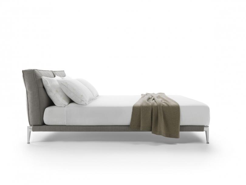 ADDA – BED