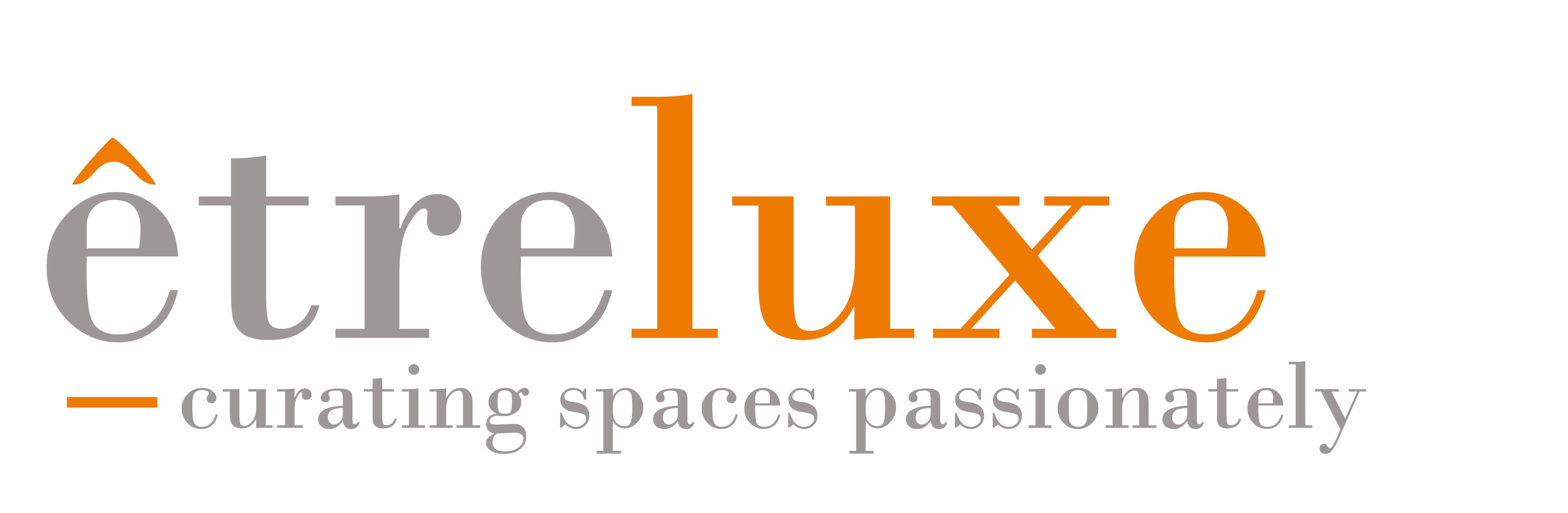 EtreLuxe