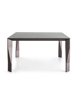 DIAMOND – TABLE