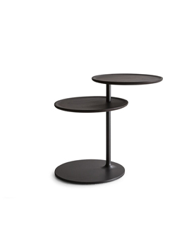 VICINO TABLE
