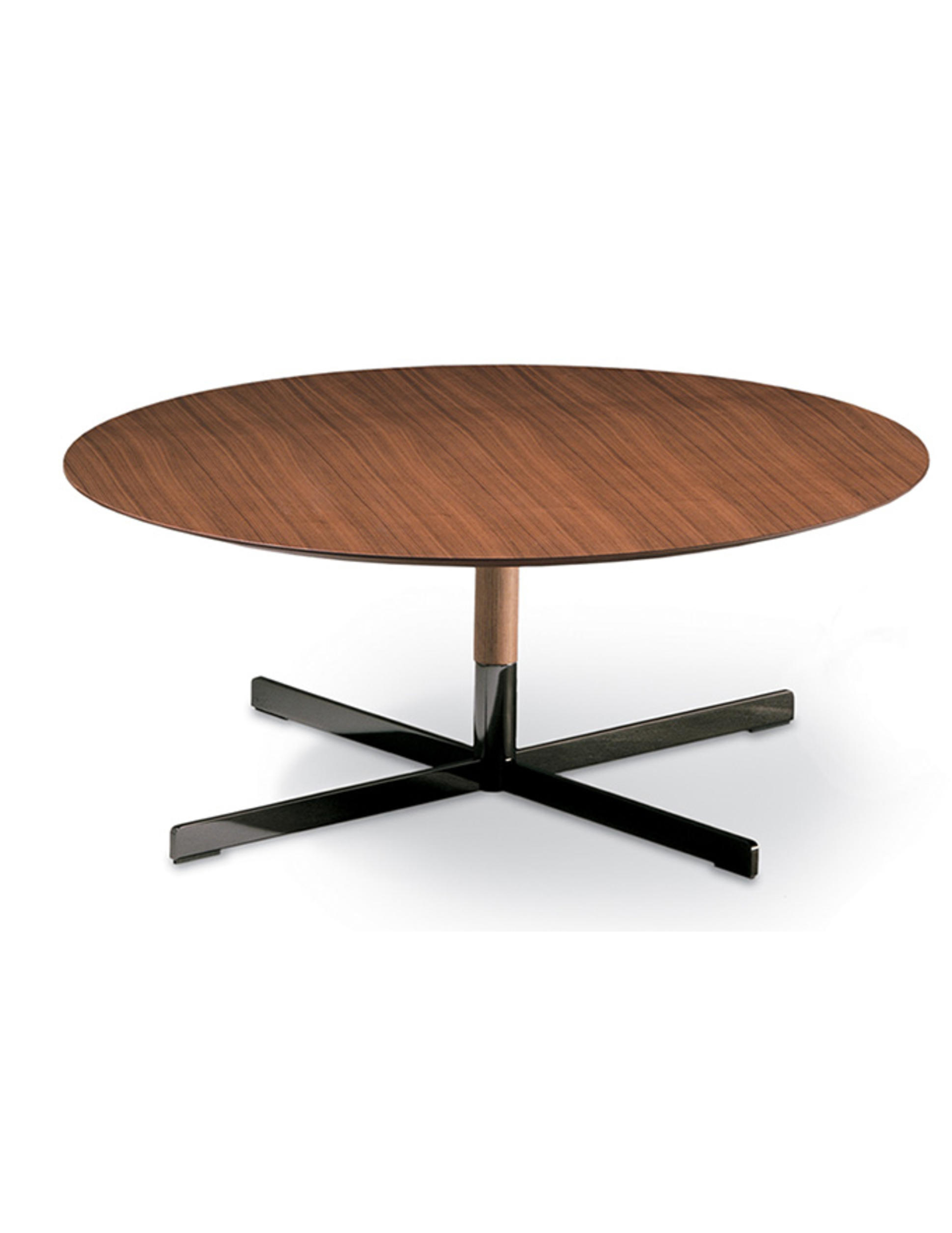 Poltrona Frau Mestre.Tables Poltrona Frau Molteni C Flexform Etreluxe