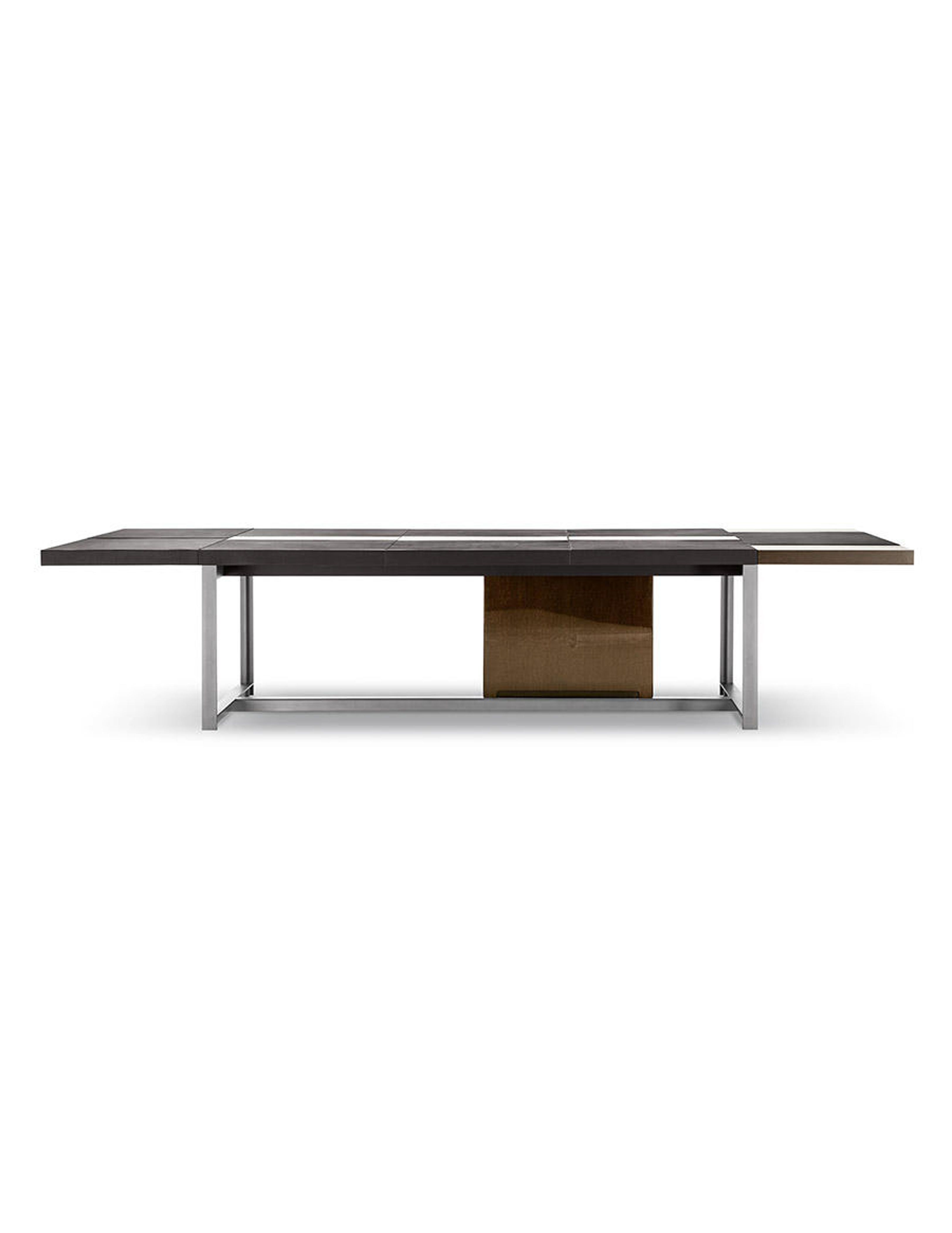 JOB MEETING TABLE