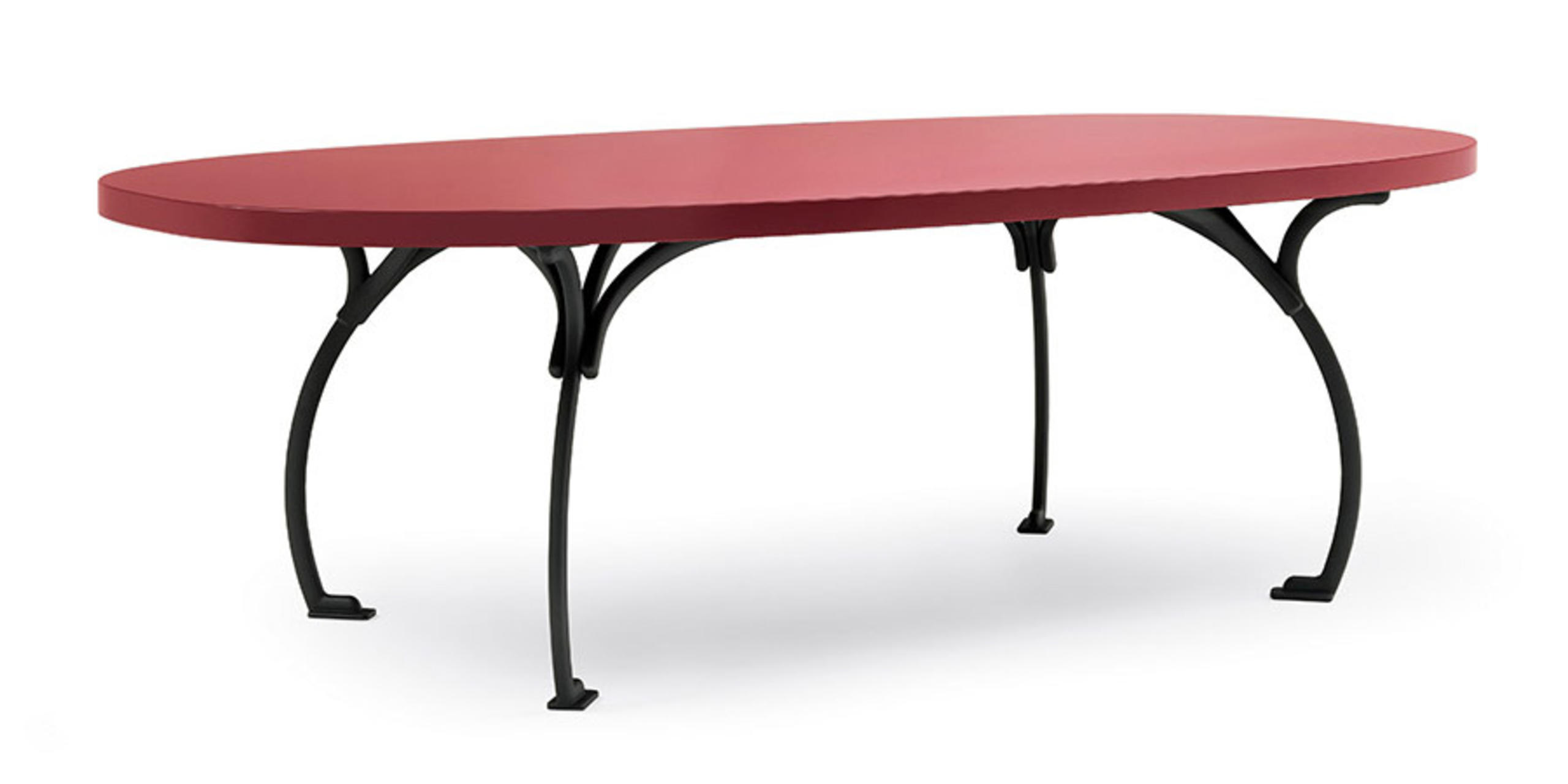 SANGIROLAMO – TABLE
