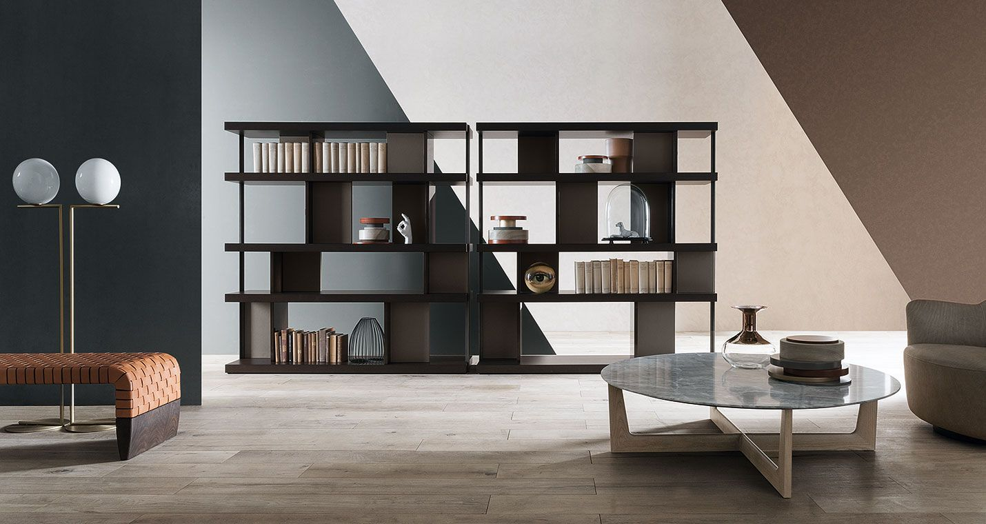 JOB BOOKCASE