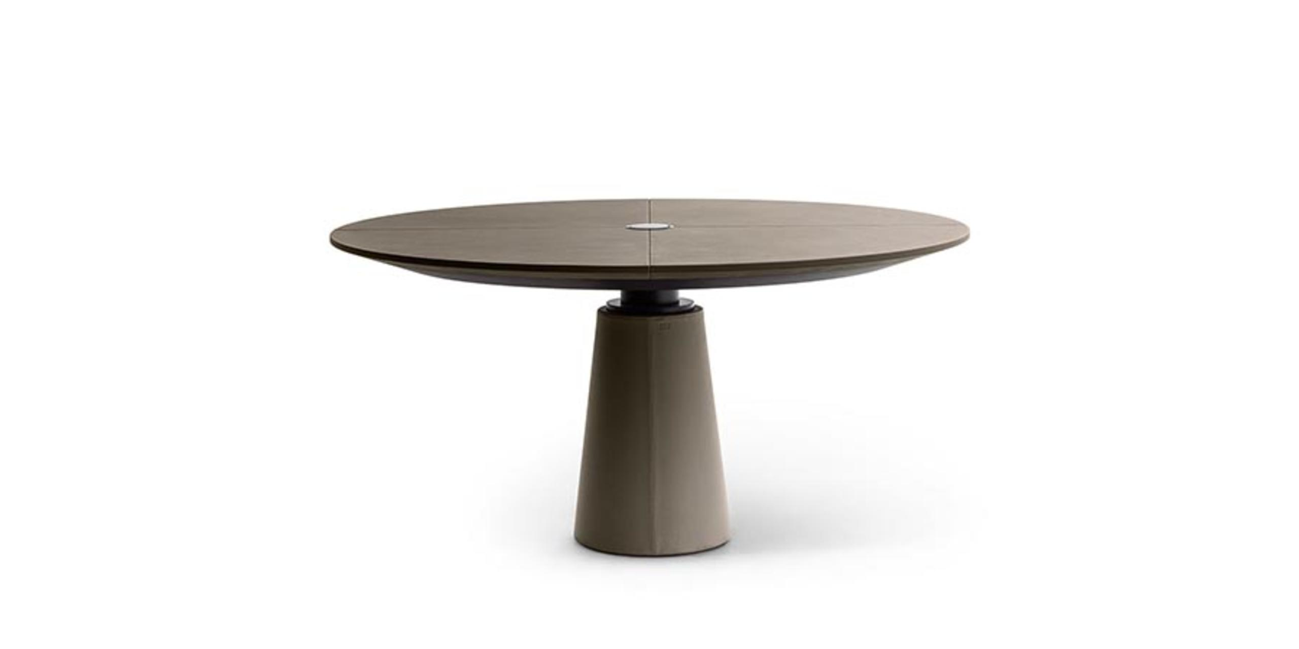 MESA DUE MEETING TABLE