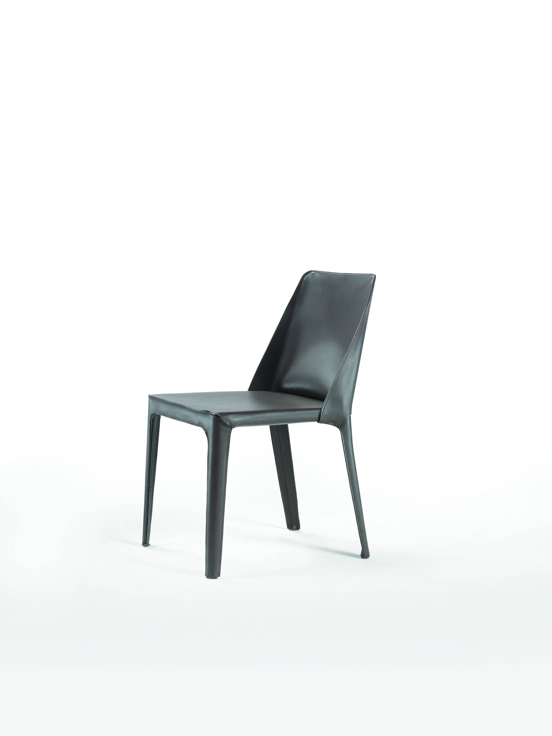 ISABEL – CHAIR