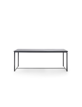 MOKA – TABLE