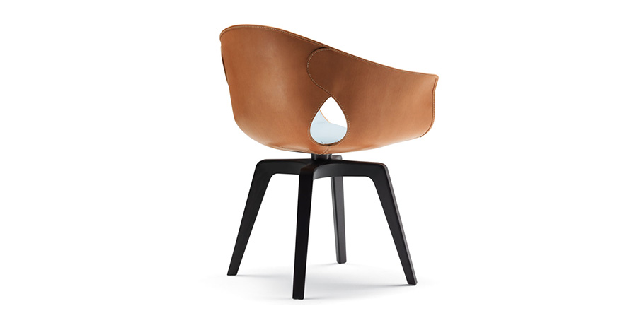 GINGER – CHAIR