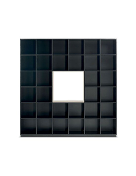 CEO CUBE CABINET